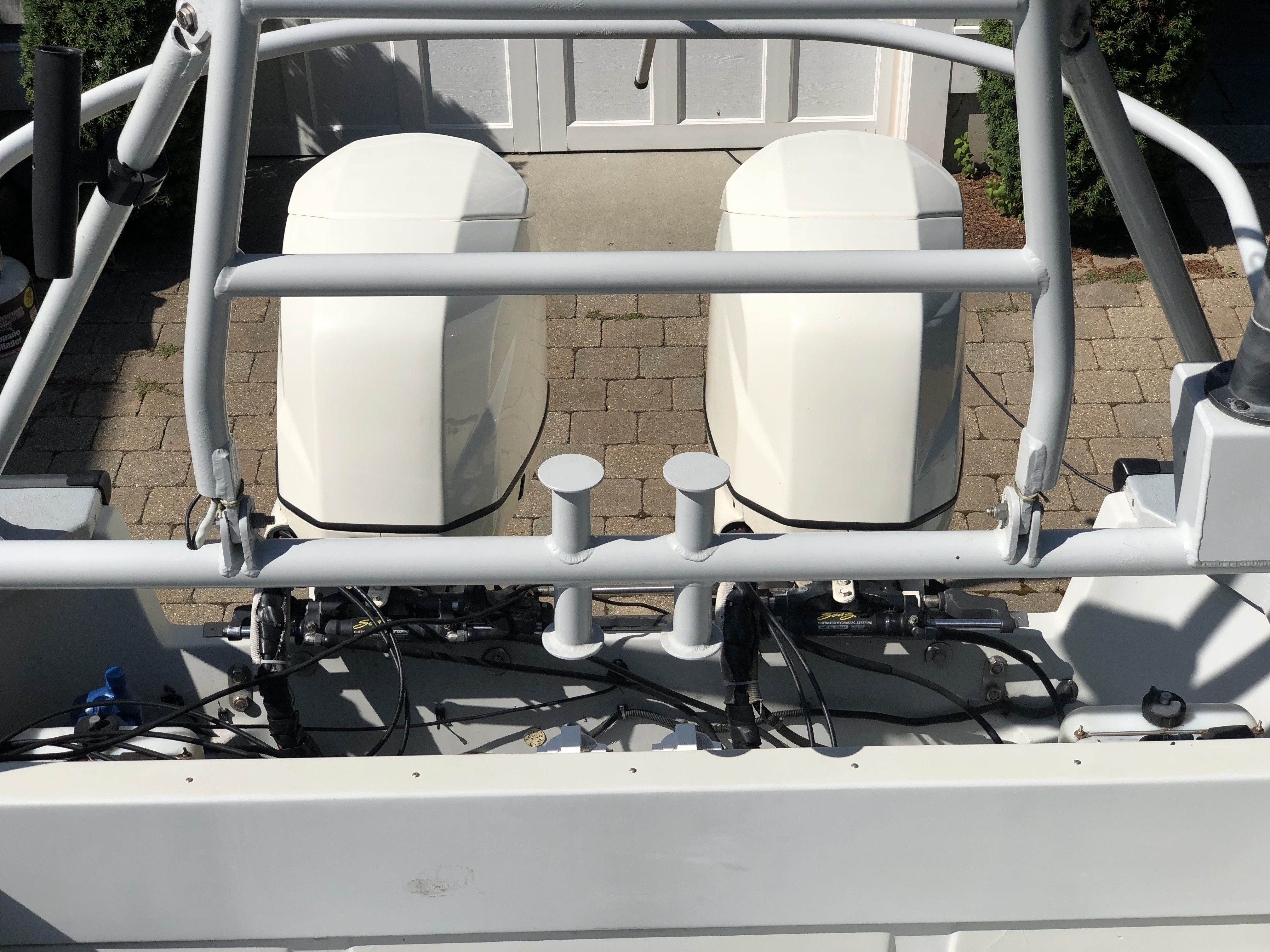Boat Details | Cape Cod Boat Sales & Boat Brokerage | Sell Your Boat