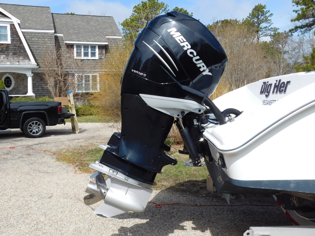 Boat Details   Cape Cod Boat Sales & Boat Brokerage   Sell