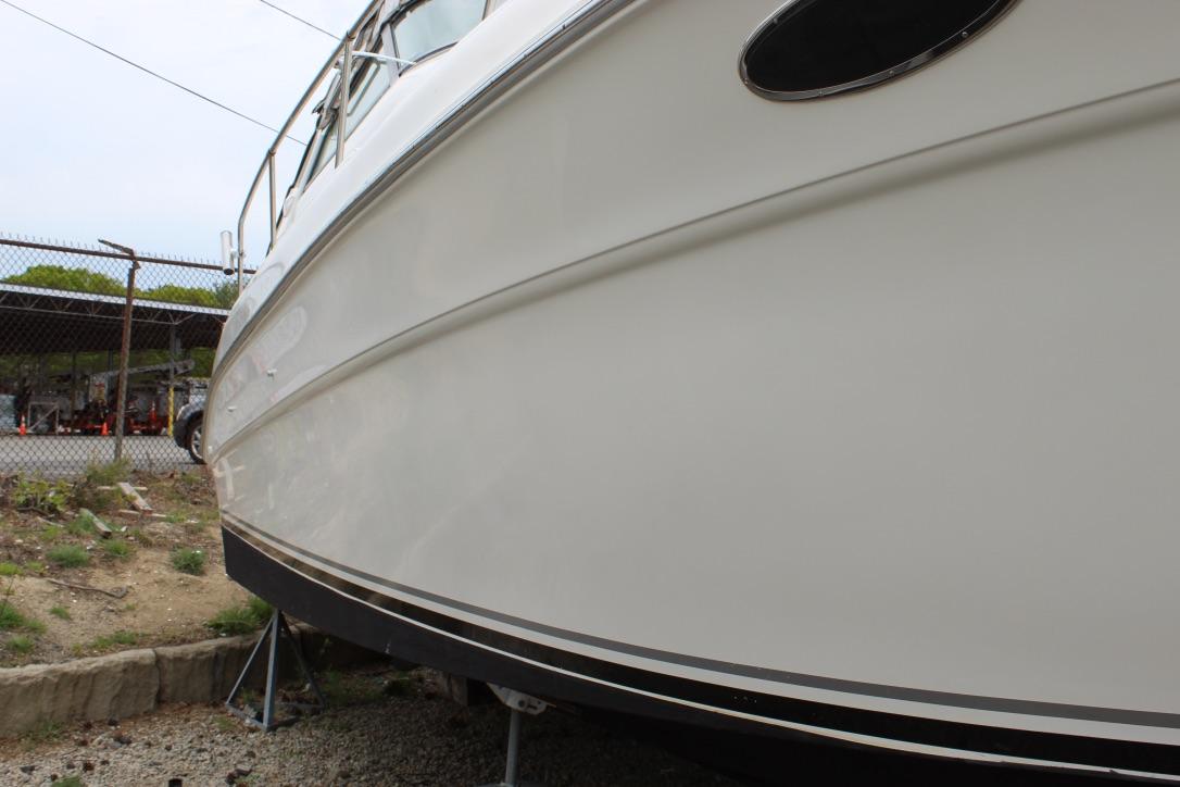 Boat Details | Cape Cod Boat Sales & Boat Brokerage | Sell
